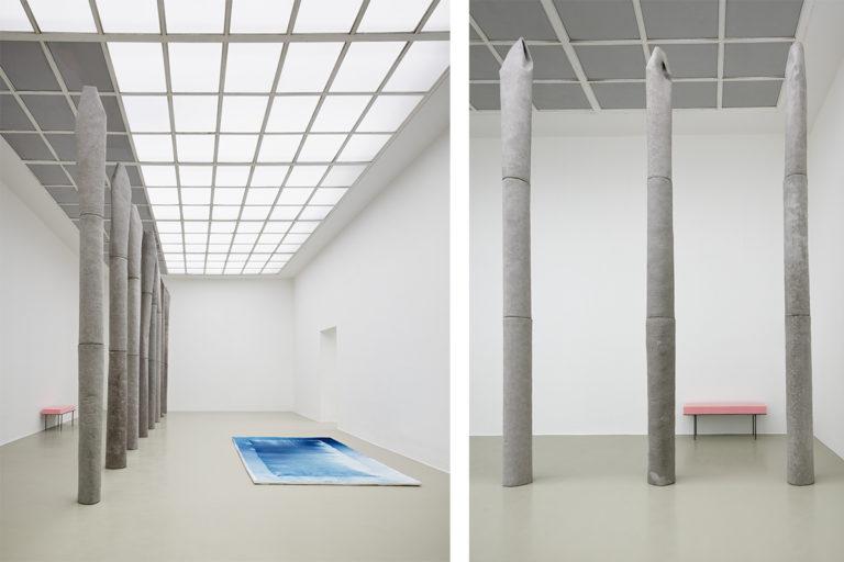 Im Akzent | 2017 | Kunstverein Hannover
